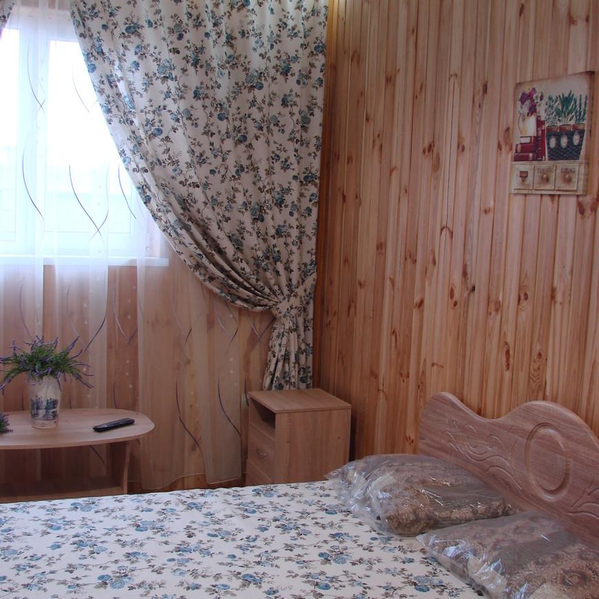 """Изображение гостевого дома """"Свиточ"""" #2"""