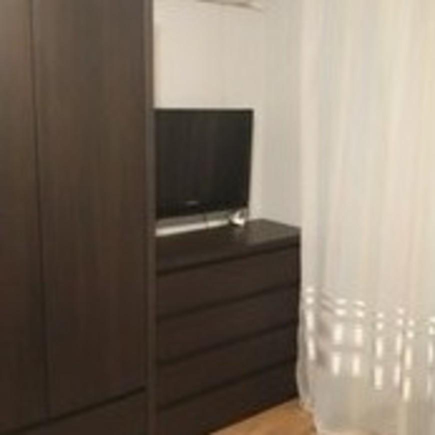"""Изображение квартири """"Затишна 1-кімнатна квартира в центрі"""" #1"""