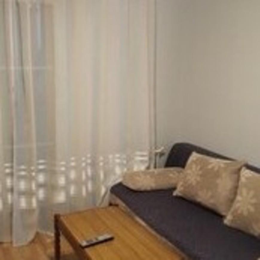 """Изображение квартиры """"Уютная 1-комнатная квартира в центре """" #2"""