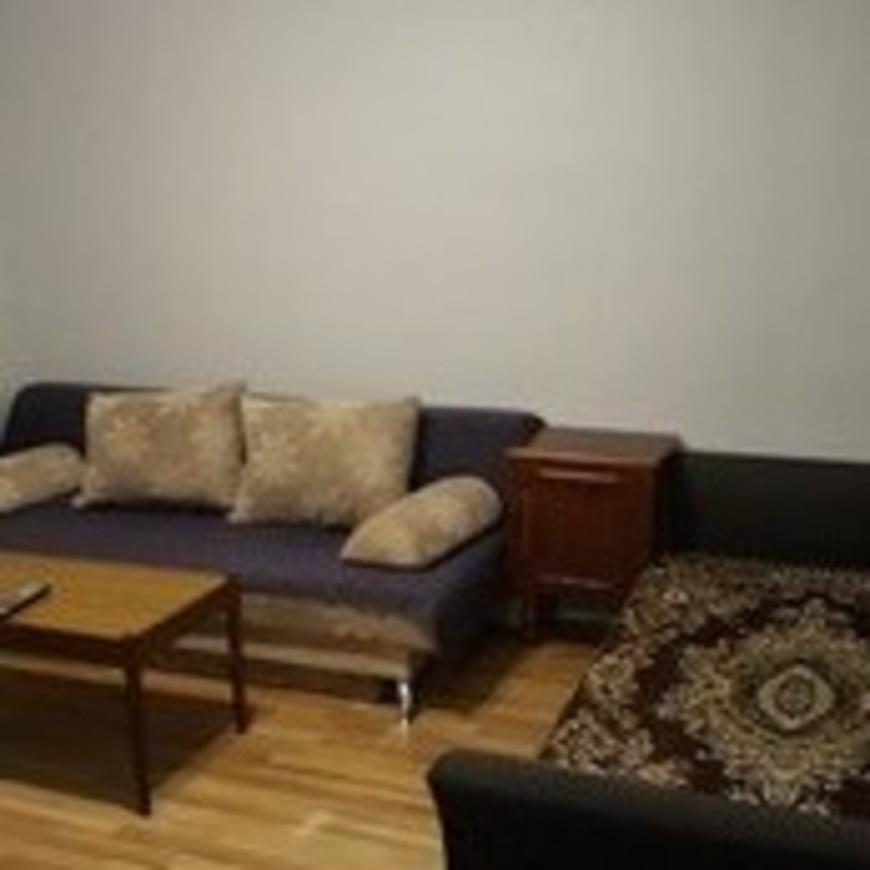 """Изображение квартиры """"Уютная 1-комнатная квартира в центре """" #3"""