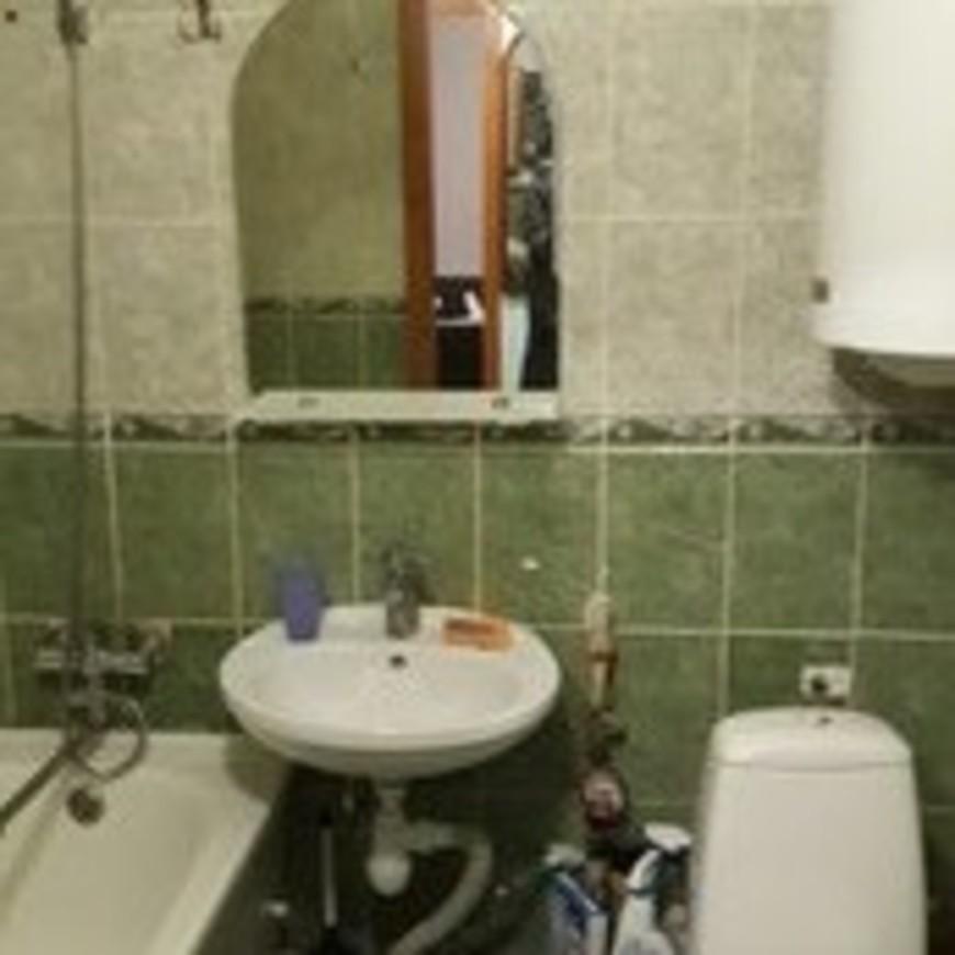 """Изображение квартиры """"Уютная 1-комнатная квартира в центре """" #4"""