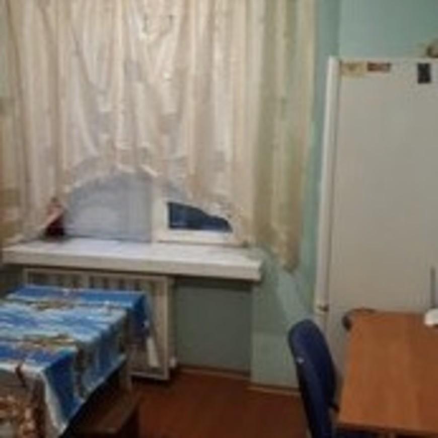 """Изображение квартиры """"Уютная 1-комнатная квартира в центре """" #5"""