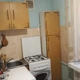 """Изображение квартиры """"Уютная 1-комнатная квартира в центре """" #12"""