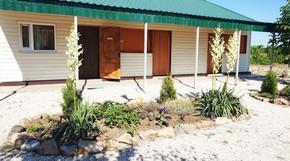 Гостевой дом «У Вероники»