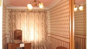 2 комнатная квартира в Бердянске.Приморская площадь.