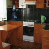 """Изображение квартиры """"2 комнатная квартира в Бердянске.Приморская площадь."""" #8"""