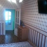 """Изображение квартиры """"2 комнатная квартира в Бердянске.Приморская площадь."""" #9"""