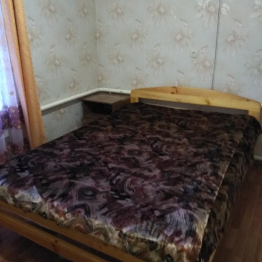 """Изображение гостевого дома """"У Натали"""" #4"""