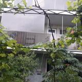 """Изображение мини-отеля """"Номера у моря Лузановка!"""" #20"""