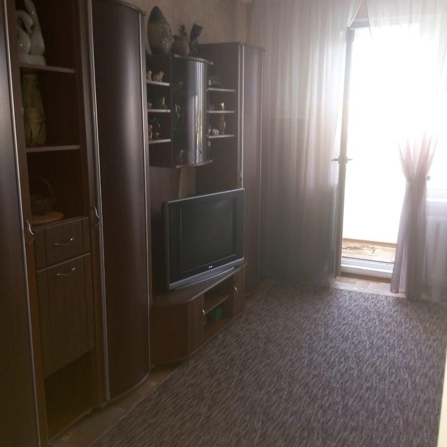"""Изображение квартиры """"Сдам 2 комн. квартиру"""" #2"""
