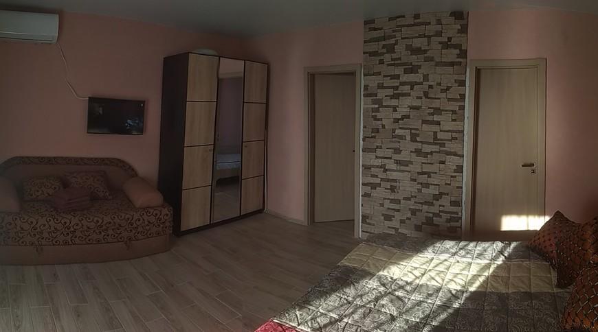"""Изображение мини-отеля """"Айва"""" #15"""