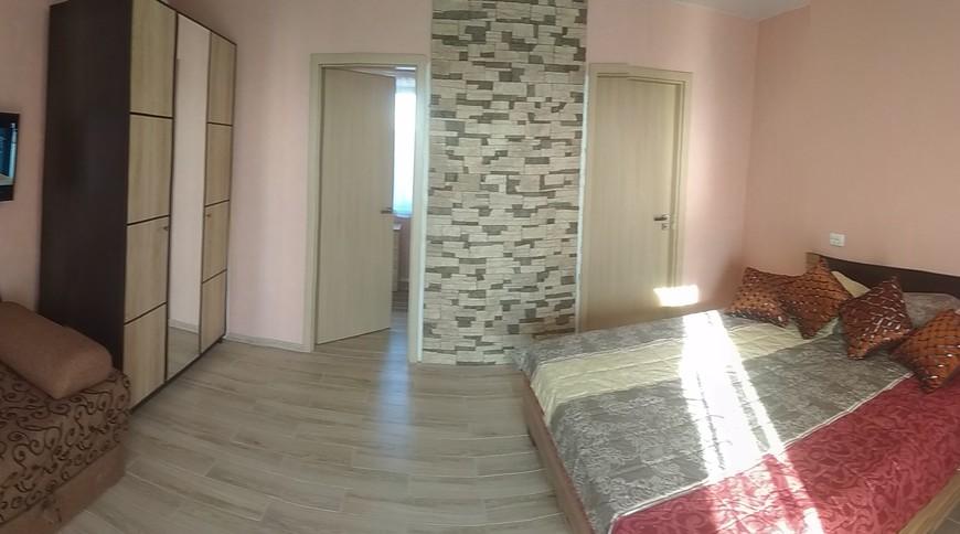 """Изображение мини-отеля """"Айва"""" #16"""