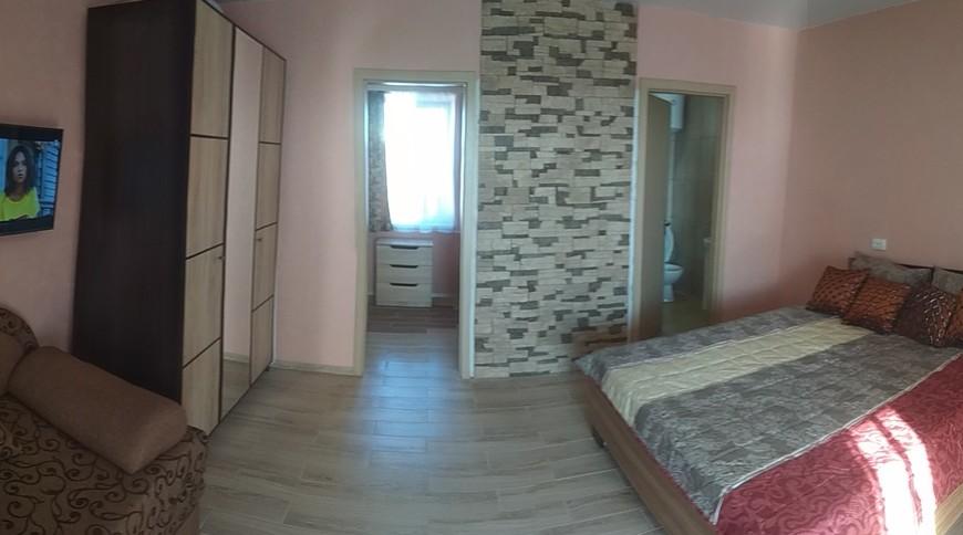 """Изображение мини-отеля """"Айва"""" #18"""