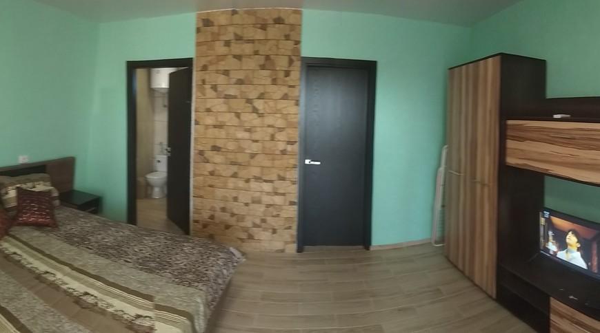"""Изображение мини-отеля """"Айва"""" #20"""