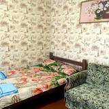 """Изображение гостевого дома """"Гостиный дворик"""" #20"""