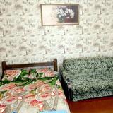 """Изображение гостевого дома """"Гостиный дворик"""" #22"""