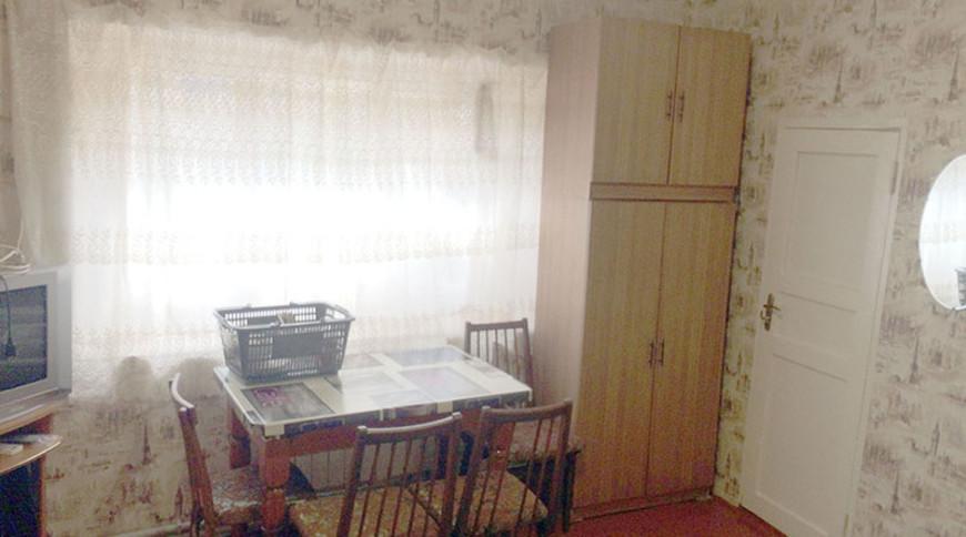 """Изображение гостевого дома """"Гостиный дворик"""" #4"""