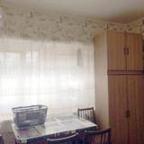 """Изображение гостевого дома """"Гостиный дворик"""" #26"""