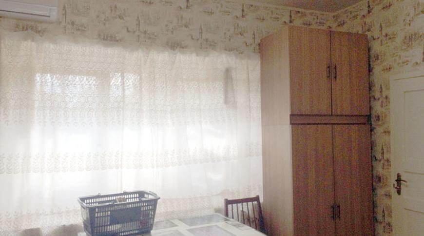 """Изображение гостевого дома """"Гостиный дворик"""" #7"""