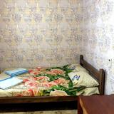 """Изображение гостевого дома """"Гостиный дворик"""" #37"""