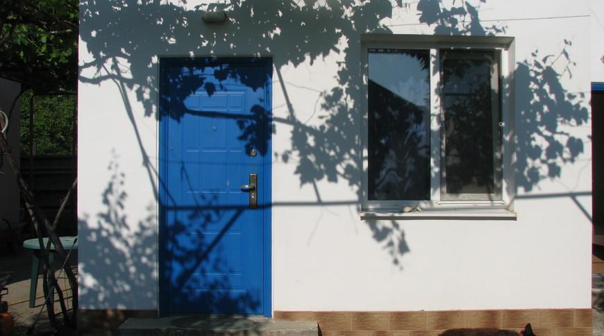 """Изображение гостьового будинку """"Будиночок біля моря"""" #1"""