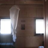 """Изображение гостевого дома """"Домик у моря"""" #11"""