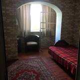 """Изображение квартиры """"1 комнатная квартира"""" #13"""