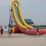 """Изображение базы отдыха """"Старый Пляж"""" #22"""