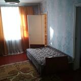 """Изображение частного дома """"Частный сектор"""" #26"""