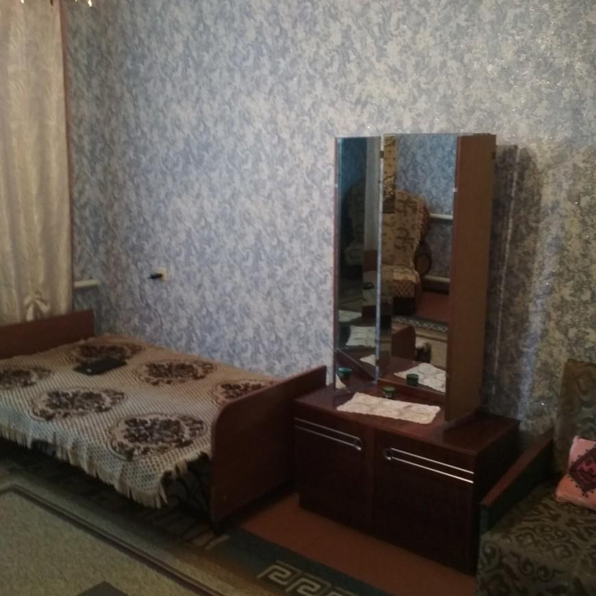 """Изображение частного дома """"Частный сектор"""" #11"""