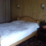 """Изображение частного дома """"Гірська лаванда"""" #13"""