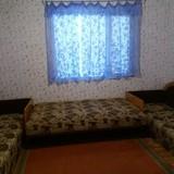 """Изображение гостевого дома """"Уютный дворик """" #17"""