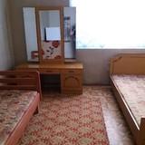 """Изображение гостевого дома """"Уютный дворик """" #23"""