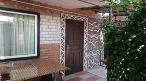 Гостевой дом в Очакове