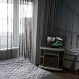 """Изображение квартиры """"1-комнатная квартира"""" #4"""
