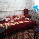 """Изображение частного дома """"комнаты у моря"""" #11"""