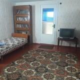 """Изображение частного дома """"комнаты у моря"""" #12"""