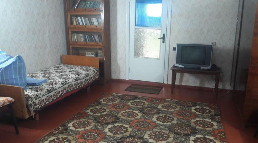 """Изображение частного дома """"комнаты у моря"""" #5"""