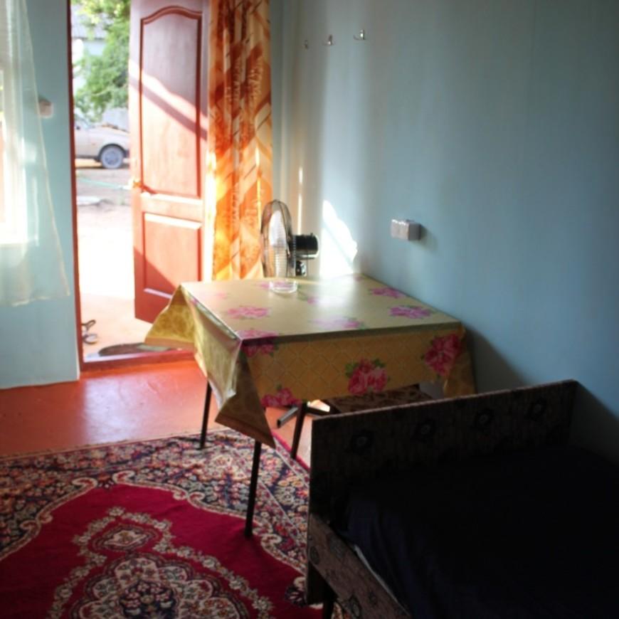 """Изображение гостевого дома """"Приморская"""" #2"""