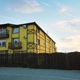 """Изображение гостевого дома """"Villa Bavaria"""" #19"""