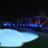 """Изображение гостевого дома """"Villa Bavaria"""" #34"""