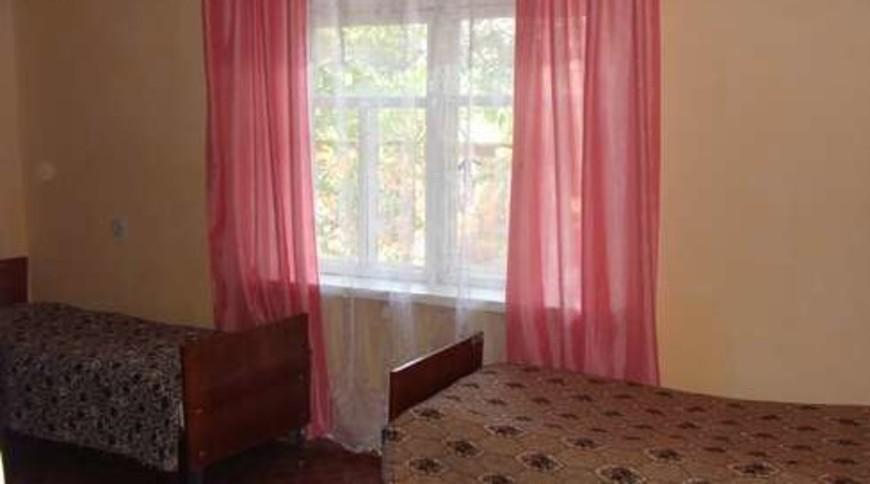 """Изображение частного дома """"Дача возле моря"""" #2"""