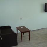"Изображение квартиры ""Квартира в центре"" #17"