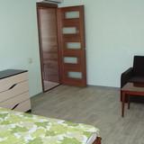 "Изображение квартиры ""Квартира в центре"" #20"