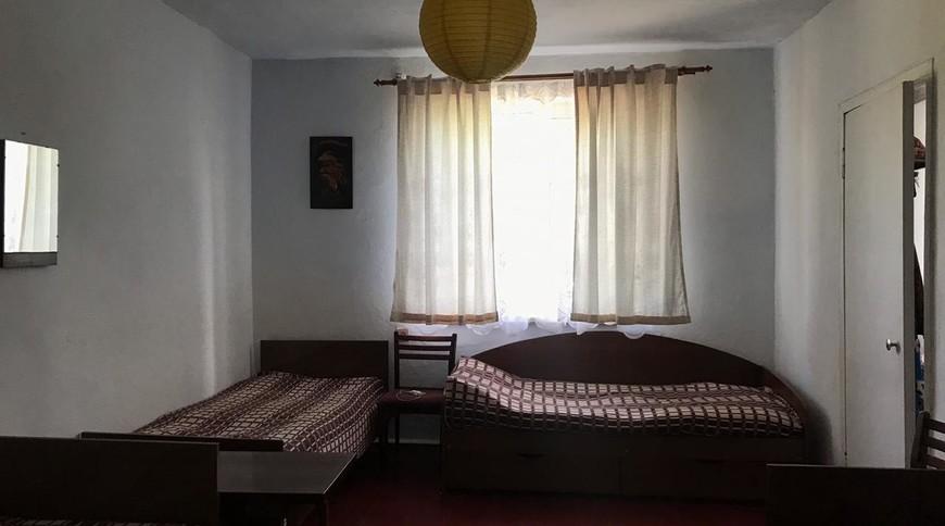 """Изображение частного дома """"Рассветное"""" #2"""