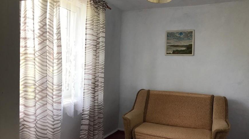 """Изображение частного дома """"Рассветное"""" #3"""