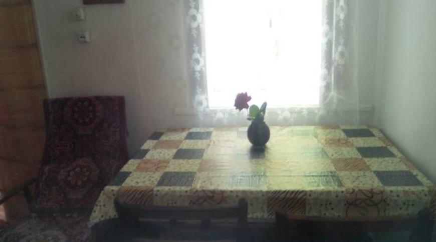 """Изображение частного дома """"Дом у моря"""" #5"""