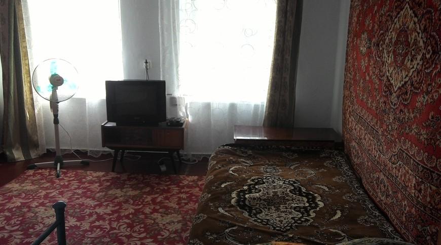 """Изображение частного дома """"Частный дом"""" #4"""
