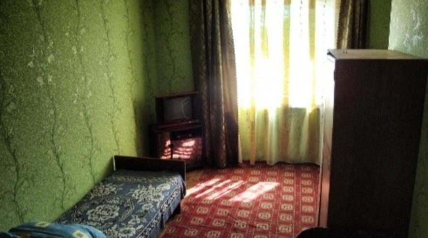 """Изображение гостевого дома """"""""Под седьмым небом"""""""" #8"""