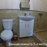 """Изображение мини-отеля """"ЛАЙМ"""" #16"""